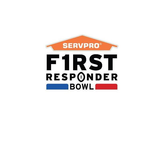 Community First Responder Bowl