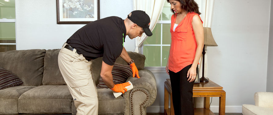 Windsor, CT carpet upholstery cleaning