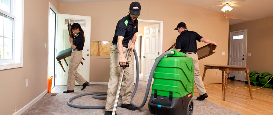 Windsor, CT cleaning services